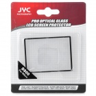 Genuine JYC High Transparency Optical Glass LCD Screen Protector for Nikon D800