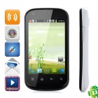 S720C Android 2.3 GSM Bar Phone w/ 3.5