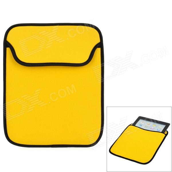 Protective Neoprene Soft Sleeve Bag Pouch Case for 9.7