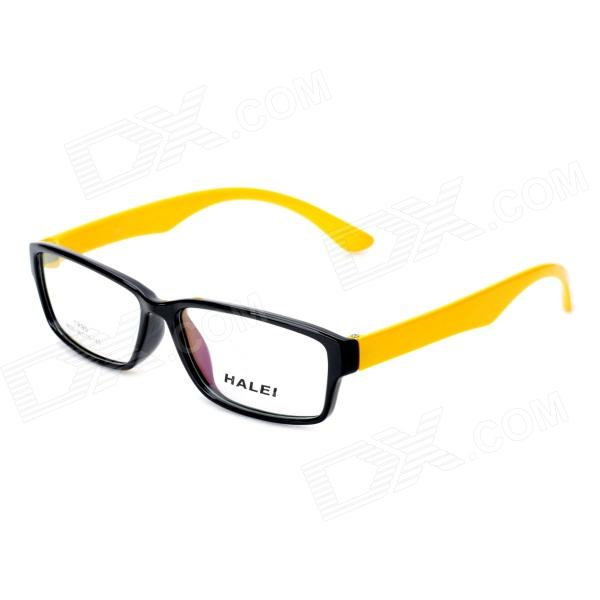 the gallery for gt yellow glasses frames