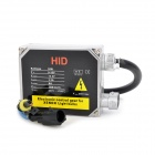 Car 35W HID Ballast Set (Fat Version / DC 9 ~ 16V)