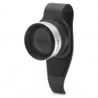 Clip-on Wide Angle Lens for Iphone / Ipad - Black