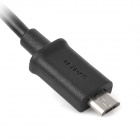 MHL to HDMI Cable for Samsung i9100 / i9200 / i9250 / i997 + More - Black (172cm)
