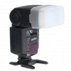 Difusor de flash para Canon EX430 flash - Blanco