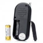 GD-N3R 16-Channel 433MHz Wireless Remote Control Shutter for Nikon D90 / D3100 / D5000 + More
