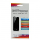 Protective Screen Protector Guard Film for Samsung S5690 Galaxy Xcover