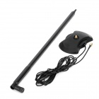 Indoor High Gain 50W 16dBi RP-SMA Antenna - Black