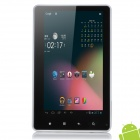 "Huyang HC-707 7"" Capacitive Screen Android 4.0 Tablet PC w/ TF / Wi-Fi / HDMI / Camera - White"