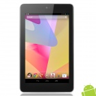 Google Nexus 7 8GB    Tablet PC