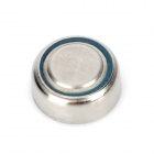 TianQiu 1.55V AG13 Button Cell Battery - Silver (10 PCS)