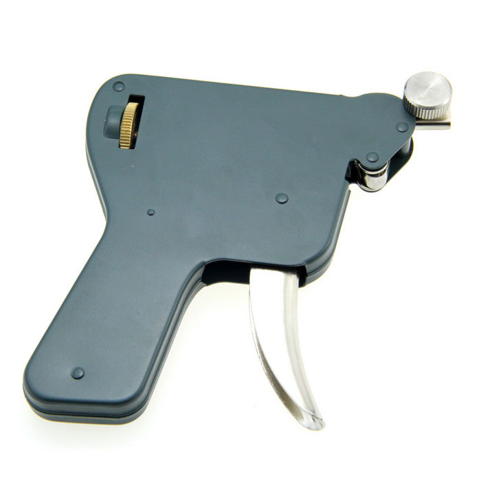 EAGLE Manual Pick Gun (Downward)