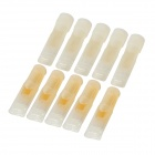 ZXCYD121018 Red Bull Flavor E-Liquid Cartridges for EGO-T EGO-K EGO-W Electronic Cigarettes (10 PCS)