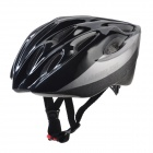 LIMAR 350 Outdoor Bike Bicycle Cycling Helmet - Black