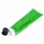 Bicicleta Bike Tire Repair Glue - Verde
