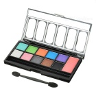 Eyeshadow Color Kit