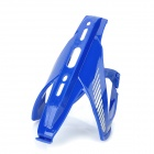ACACIA Cycling Water Bottle Holder - Blue