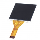 D40 Replacement LCD Screen for Nikon D60 / D40X / D200 / Canon 30D / 5D