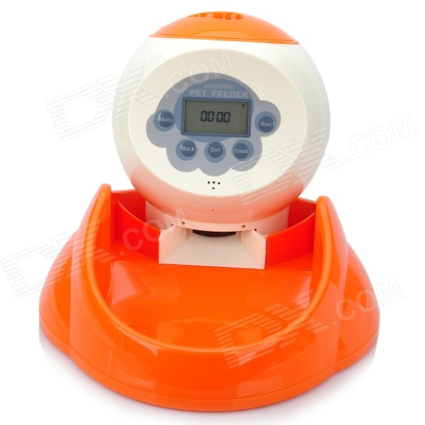 with electric as auto mate frantic timer feeder bowl pet reviews automatic empty mutable c zq dog picks feeders wells fun cat