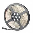 18W 1200LM Blue Light 300*SMD 3528 LED Flexible Light Strip (12V / 5m)