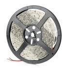 SENCART Waterproof 18W 1200lm 300-SMD 335 LED Green Light Car Decoration Lamp Flexible Strip (5M)