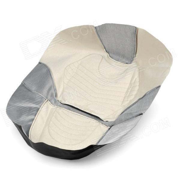Cheap Fashion PU Leather Seat Cover For Yamaha