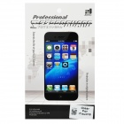 Protective PET Glossy Screen Protector Film Guard for Ipod Touch 5 - Transparent