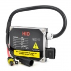 Car 35W DC HID Ballast Set (DC 9~16V)