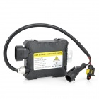 Replacement Car 35W HID Ballast (DC 9~16V)