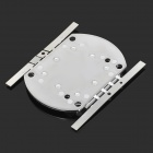 60W Integrated RGB Light LED Plate Module (10 Series and 6 Parallel)