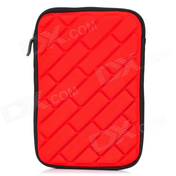 все цены на Protective Padded Inner Bag for All 7