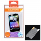 BASEUS Protective Matte Frosted Screen Protector Schutzfolie für Samsung Galaxy S3 i9300