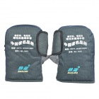 BAOLONG Motorcycle Warming Gloves