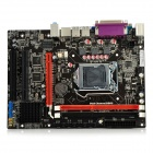 COLORFUL C.H61P LGA 1155 Intel H61 DDR3 Motherboard