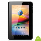 "ViewSonic VB70a S1 7 ""kapazitiven Bildschirm Android 4.0 Tablet PC w / TF / Wi-Fi / Kamera - Schwarz"