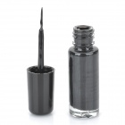 BK KNO2 Decoration Drawing Nail Polish - Black (5mL)