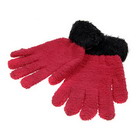 Warm Winter Gloves (Color Assorted)