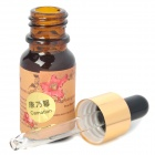 Meijuya Aromatherapy Essential Oil - Carnation Scent (10mL)