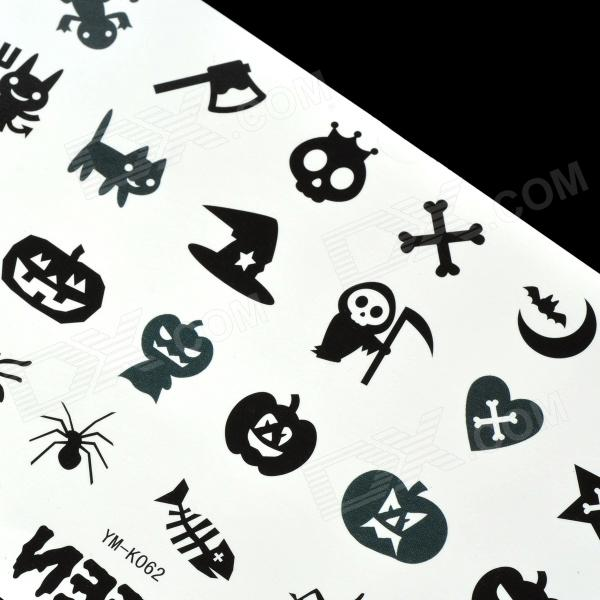 black sticker paper Kids stickers: character, custom, holiday, assortments and more 33% more stickers from smilemakers reward kids and patients when you.