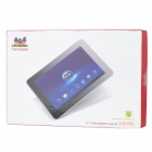 "ViewSonic VB100a 10.1"" Capacitive Screen Android 4.0 Tablet PC w/ Wi-Fi / Camera - Black"