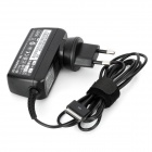 AC Power Adapter Charger for ASUS Tablets - Black (EU Plug / 100~240V / 170cm-Cable)