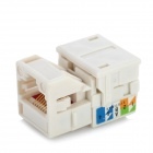 RJ45 Cat5e Ethernet Network Module