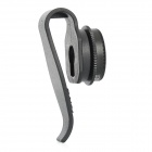 6 Image Mirage Special Effects External Clip Lens for Iphone / Ipod / Ipad