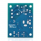 5V Cycle Time Delay Circuit Module