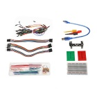Multi-Functional Breadboard Jumper Wire Kit