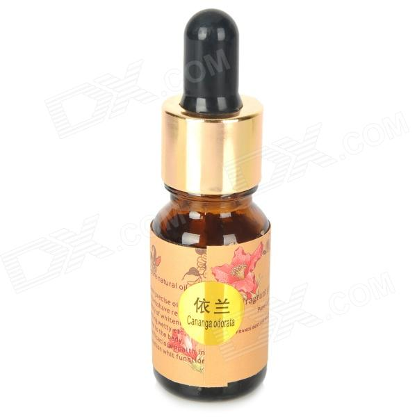 Meijuya Aromatherapy Essential Oil - Ylang Scent (10mL)