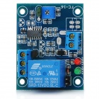 DC 12V Power On Delay Module