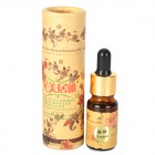 Meijuya Aromatherapy Essential Oil - Forest Scent (10mL)