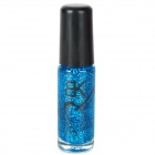 BK KNO4 Decoration Drawing Nail Polish - Blue (5mL)