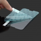 Rock Protective Screen Protector for Samsung N7100 - Transparent