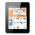 "Teclast P85HD 8"" Capacitive Screen Android 4.0 Dual Core Tablet PC w/ TF / Wi-Fi / Camera - Grey"
